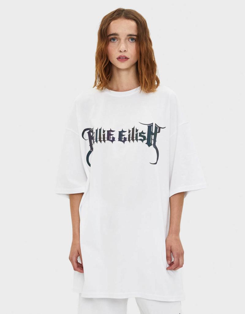 Billie Eilish - Pop Alternativo - Incipiente súper estrella Pop - Confirmada en el Mad Cool - Página 8 73318510