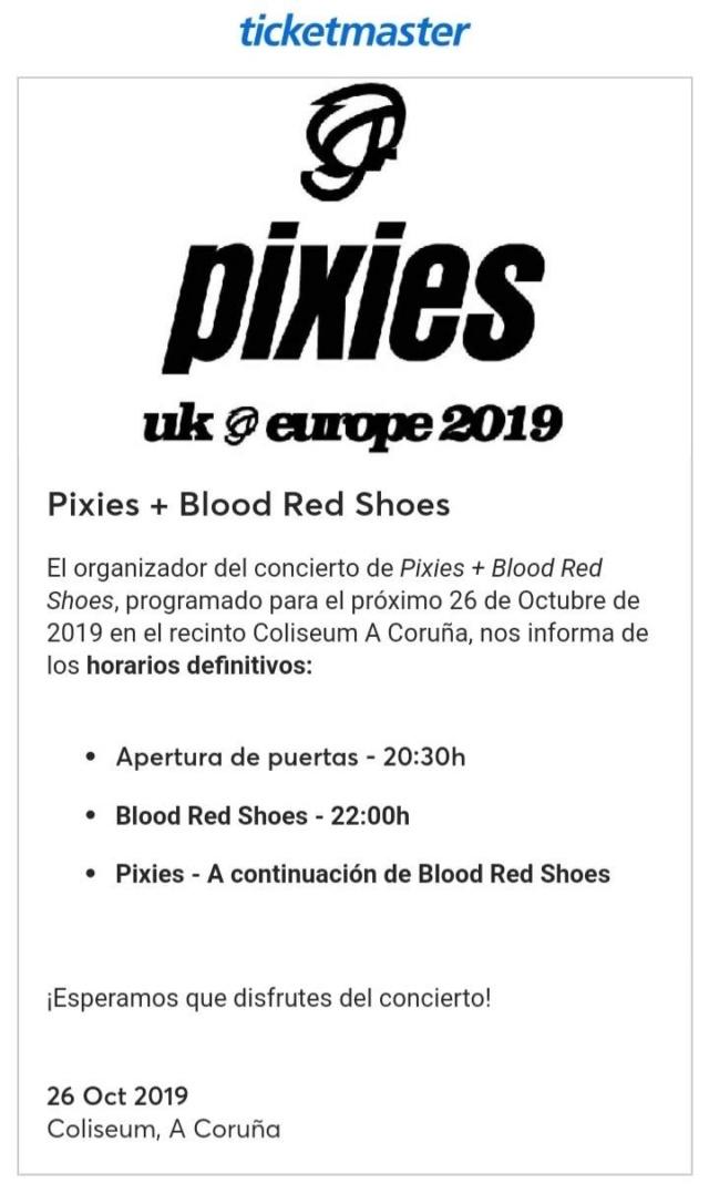 Pixies - Página 13 D747ec10
