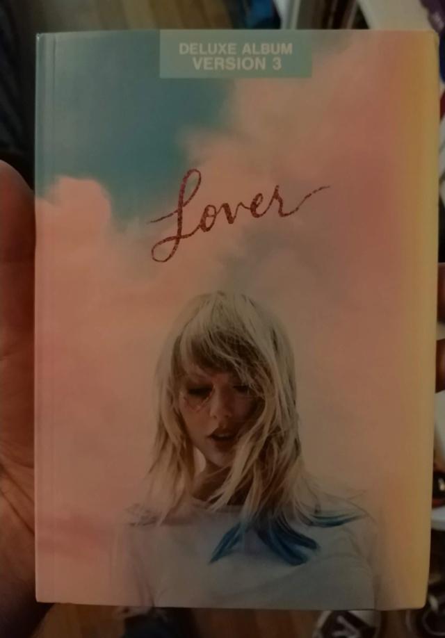 Mad Cool 2020. 8 - 11 Julio. Taylor Swift, Jamie Cullum, Finneas, Tones and I, Tove Lo, Alt-J... - Página 12 Img_2026