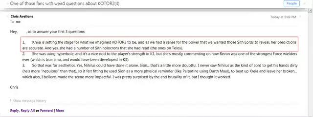 Darth Sion vs Darth Azard 9fkgpp10