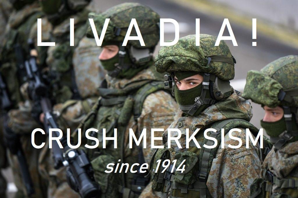 Propagande partisane Russia10