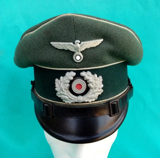 casquette sous off infanterie Img_2086