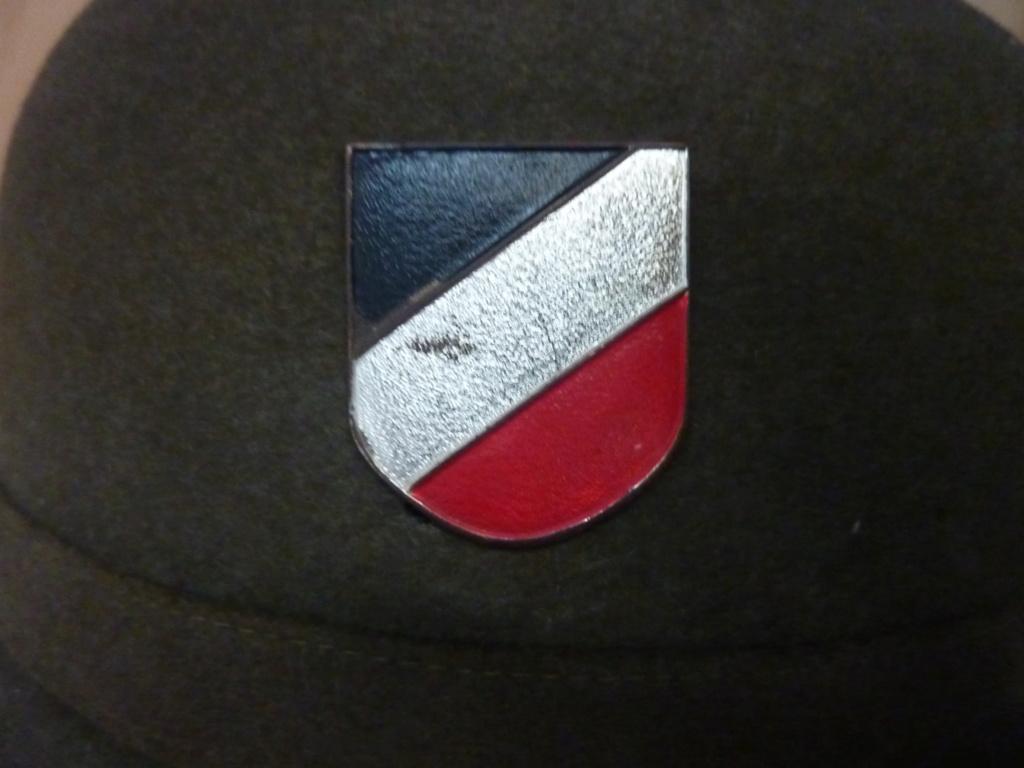 casque front sud feutre P1070531