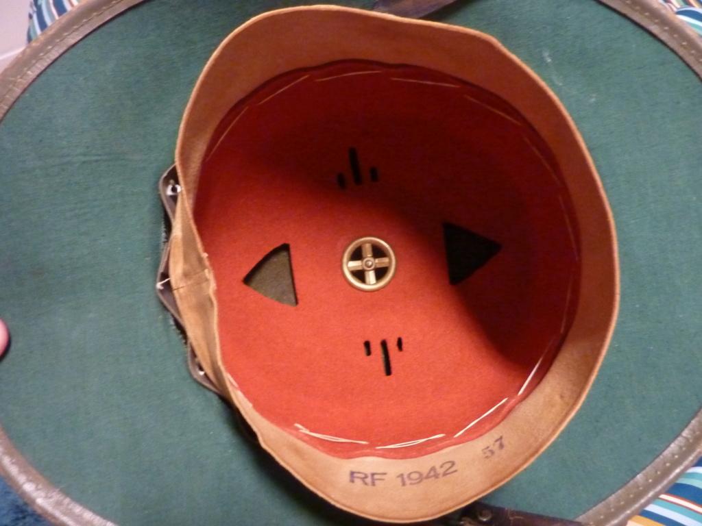 casque front sud feutre P1070535