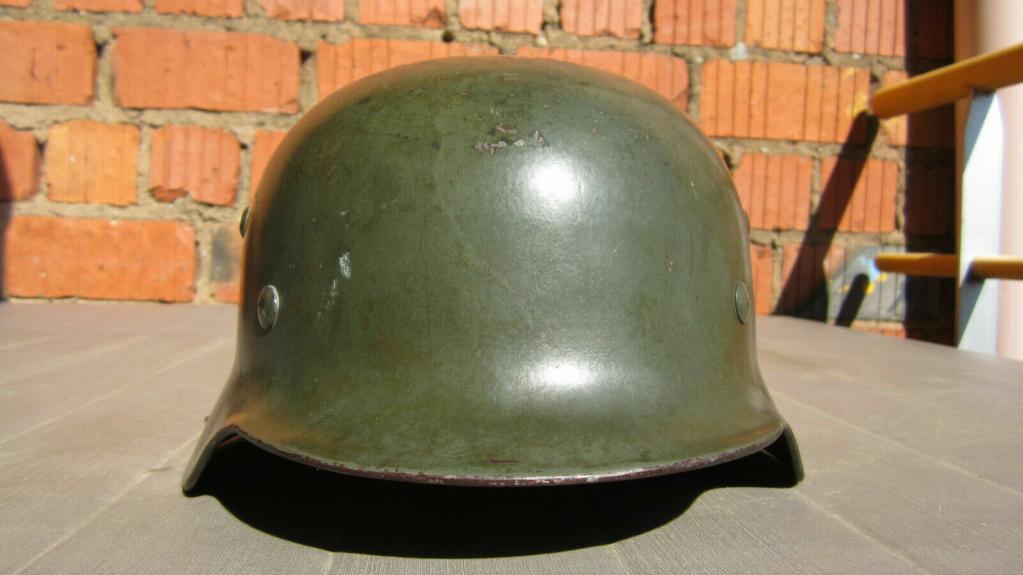 MOD 35 S-l16064