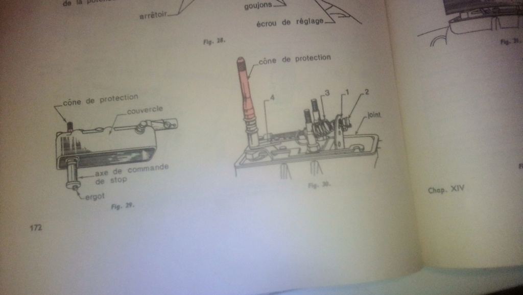 pompe à injection Img_2037