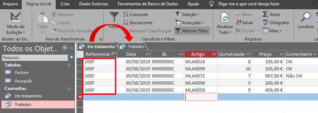 [Resolvido]Como trabalhar dados duplicados numa consulta Imagem10