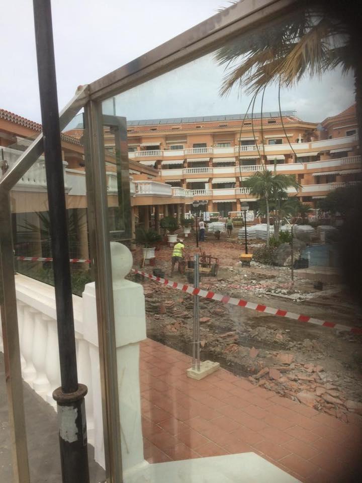 Tenerife Royal Gardens 75303710