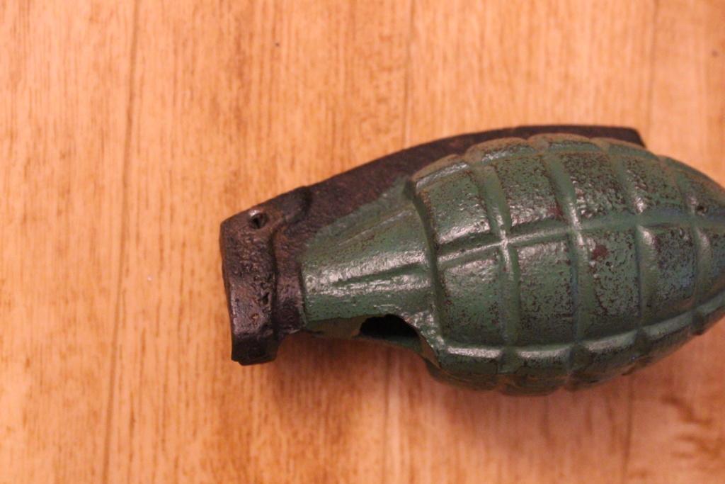 grenade MK1 d'entraînement Img_5113