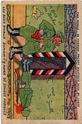 lot de cartes postales Photo_10
