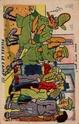 lot de cartes postales Photo_11