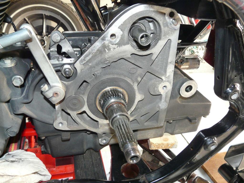 Dyna FXD 1998 1340 cc coupure du moteur en roulant - Page 3 38010