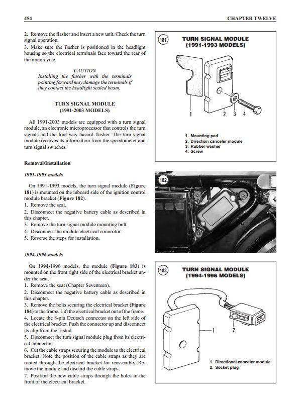 Info sur le clignotants Captur10
