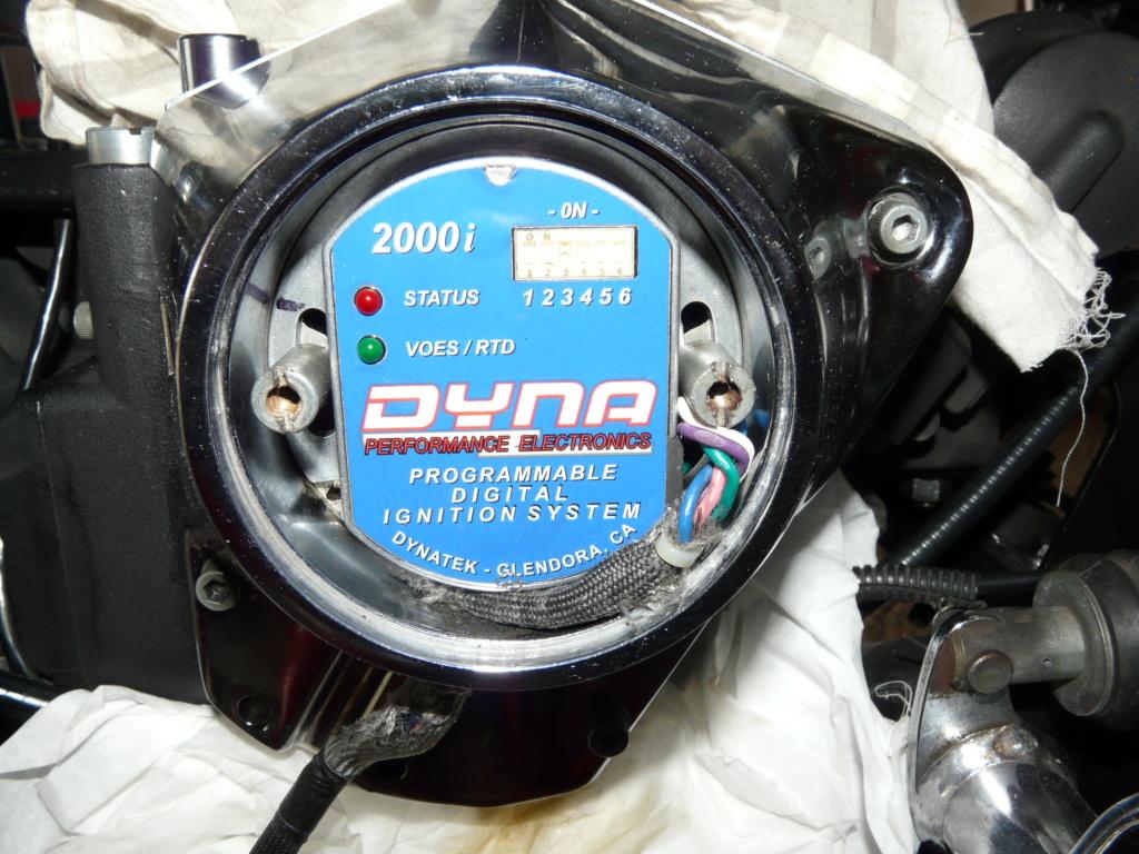 Dyna FXD 1998 1340 cc coupure du moteur en roulant - Page 2 P1170610