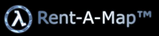 Rent-A-Map™ Rent-a10