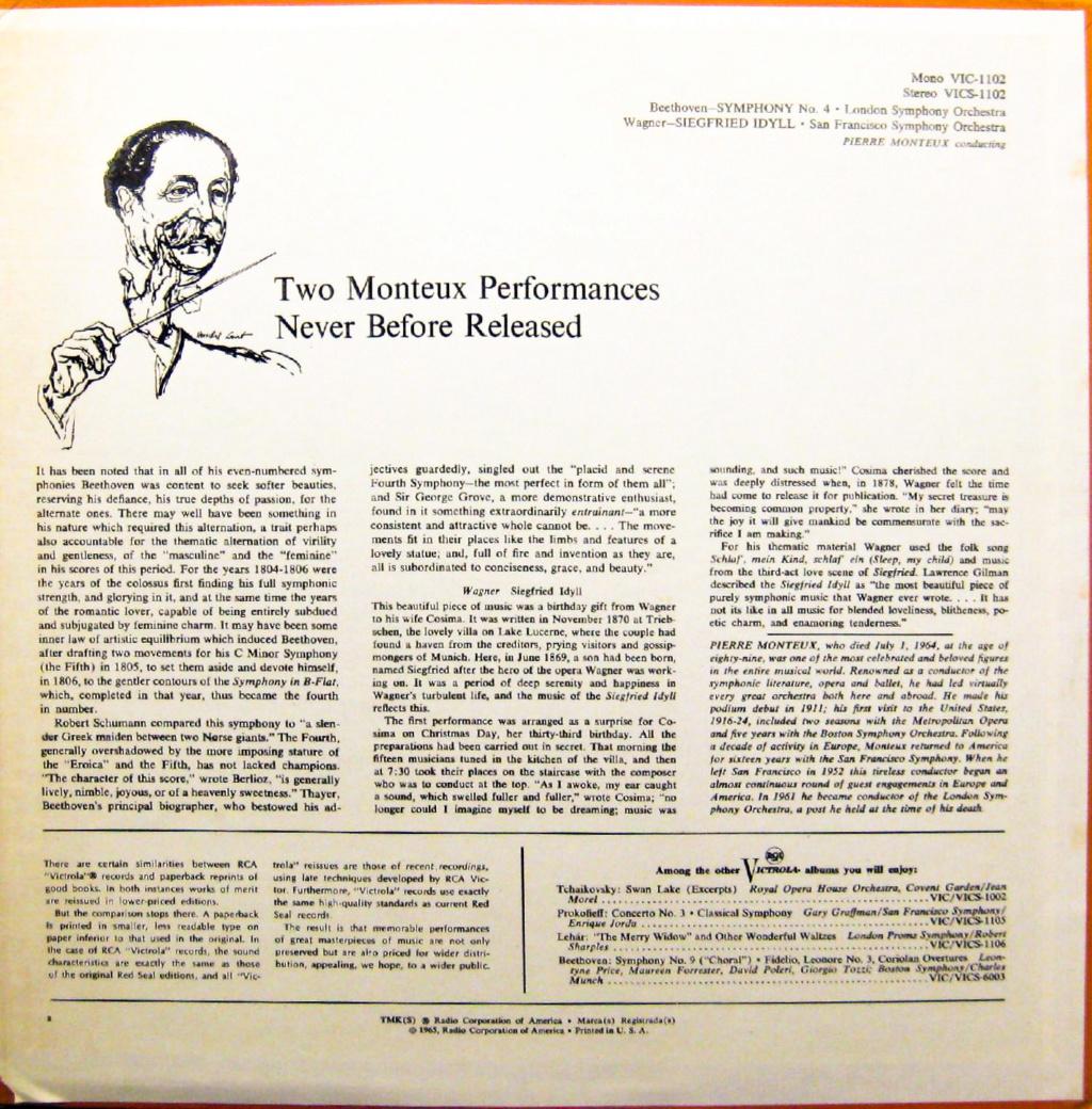 Pierre Monteux - Page 2 222e4410