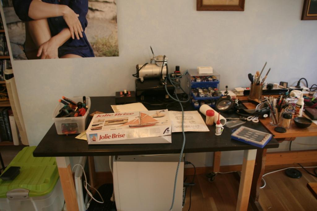 Présentez nous votre atelier (2) - Page 27 _mg_7913