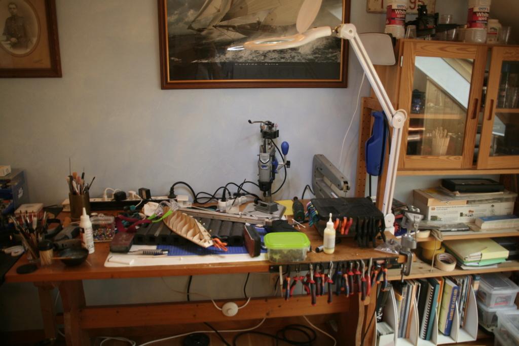 Présentez nous votre atelier (2) - Page 27 _mg_7915