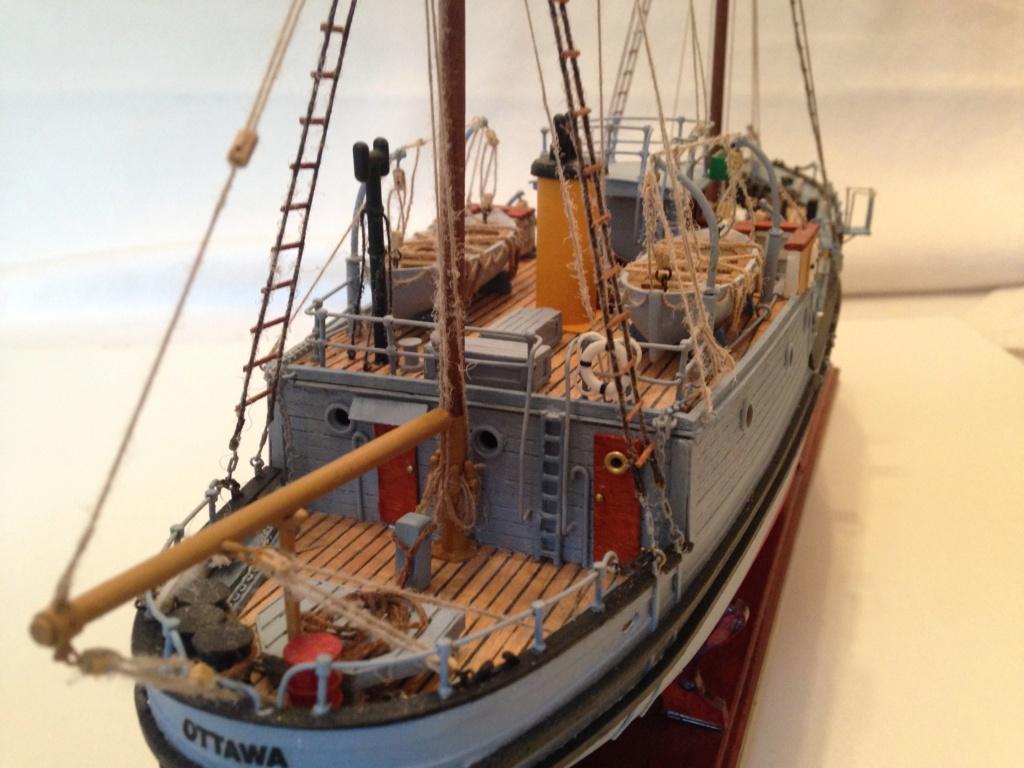 Le Saint Roch (Billing Boats 1/72°) Img_1414