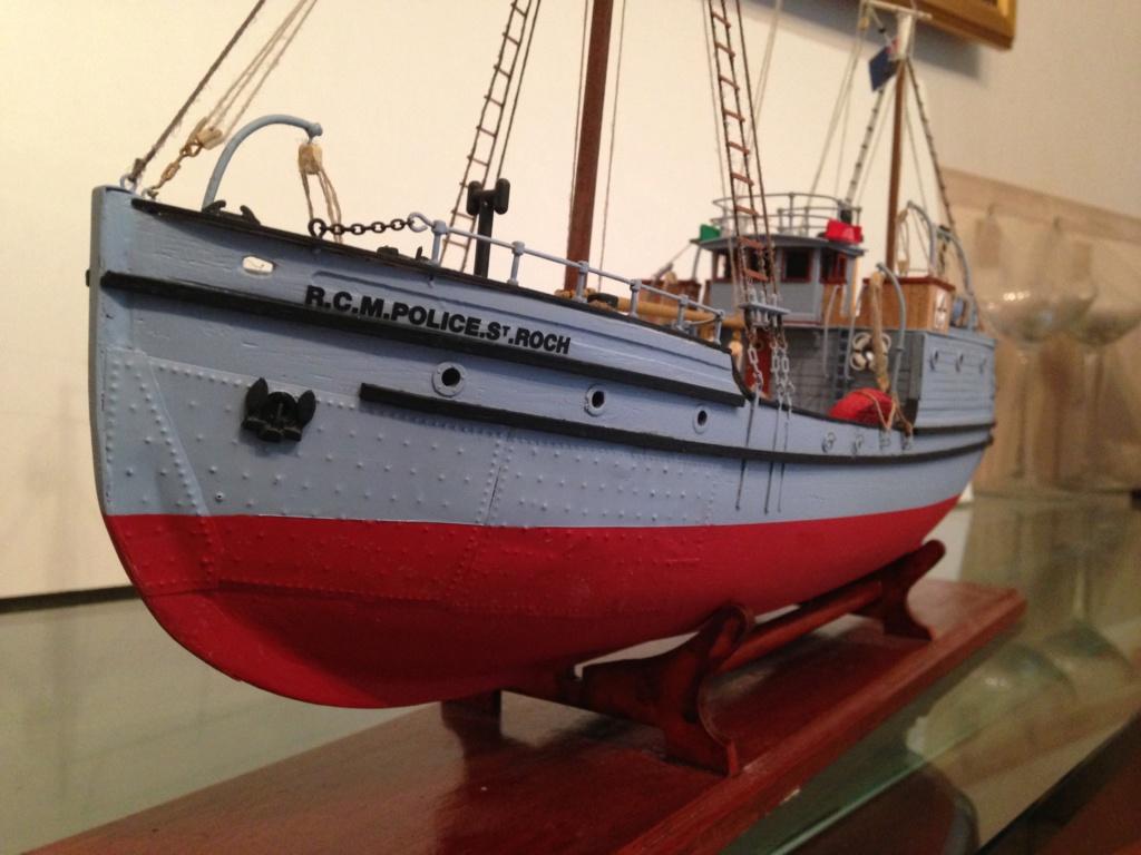 Le Saint Roch (Billing Boats 1/72°) Img_1417