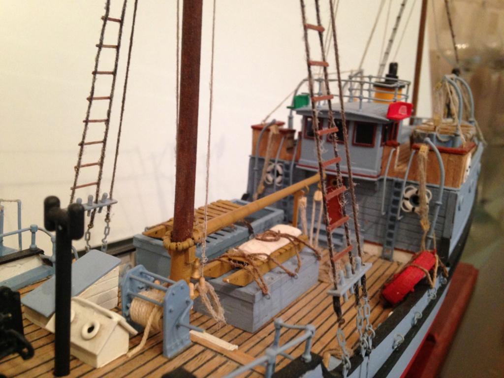 Le Saint Roch (Billing Boats 1/72°) Img_1418