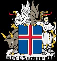 """""""Flaca"""" 10 aurar Islandia 220px-10"""