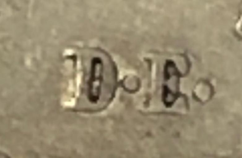 5 pesetas 1871 (*18-73). Amadeo I Esaya10