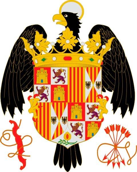 50 céntimos 1949 (*19-51). Estado Español Escudo10