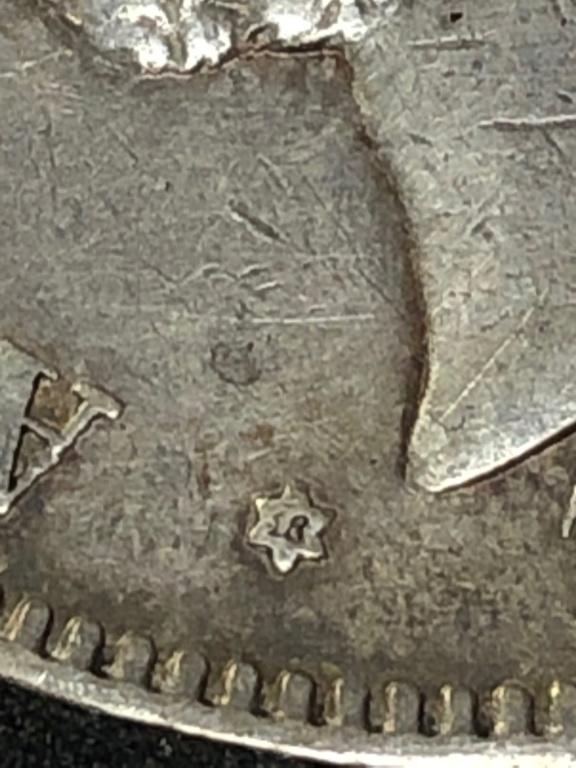 5 pesetas 1871 (*18-73). Amadeo I Img_0412