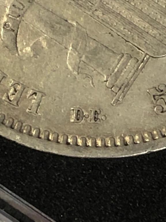 5 pesetas 1871 (*18-73). Amadeo I Img_0510