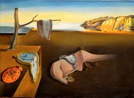 50 euros Dalí Unknow11