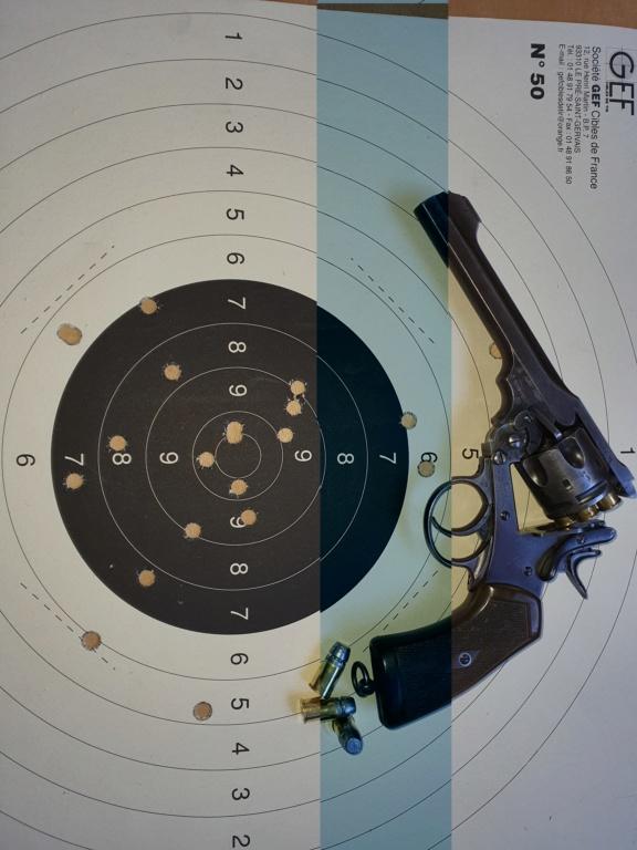 Revolver Webley MK VI - Page 3 20200115