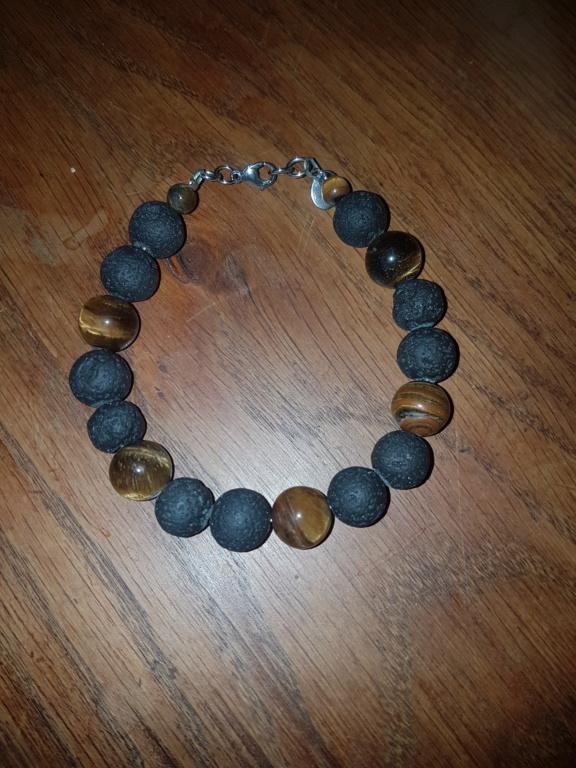 Questions pour des bracelets en perles 20200113