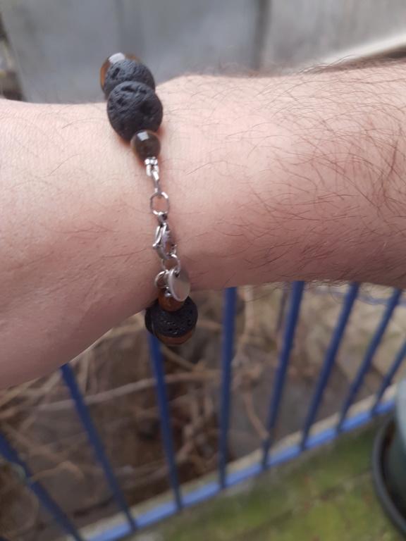 Questions pour des bracelets en perles 20200114