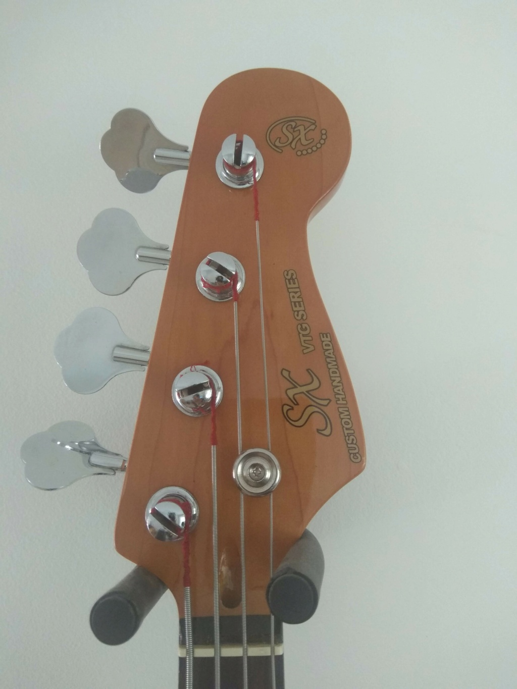 SX com headstock tipo Fender Img_2011