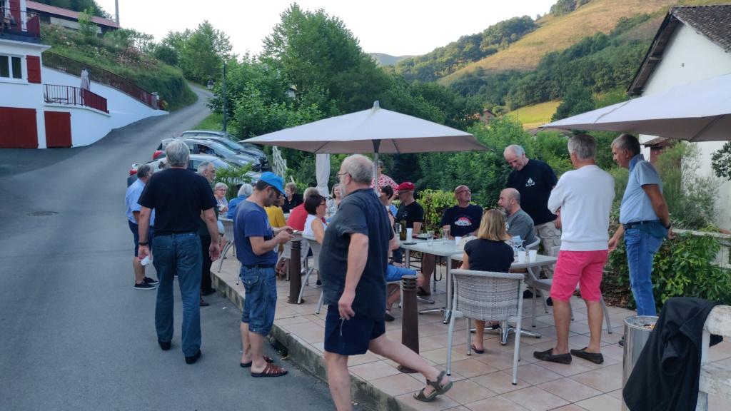 Photos BasqueFan Img_2026