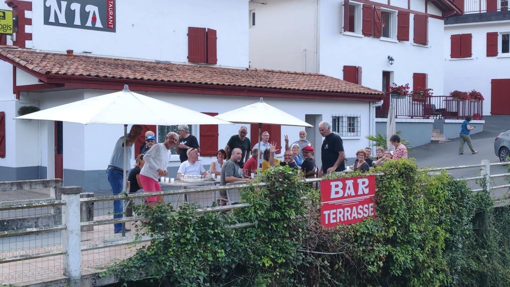 Photos BasqueFan Img_2030