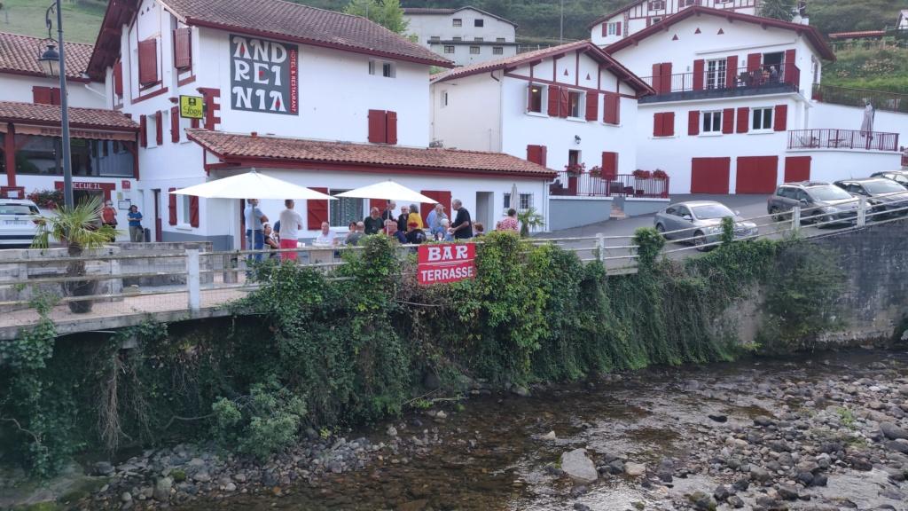 Photos BasqueFan Img_2031