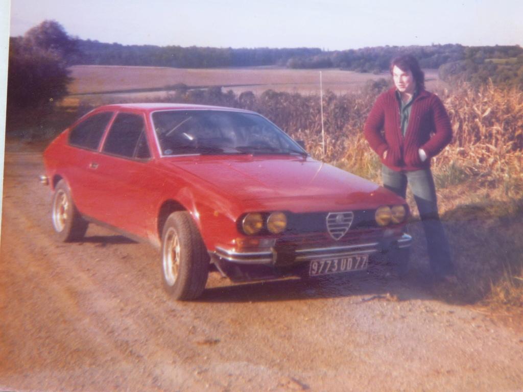 les autos que vous auriez aimé garder 1978_a11