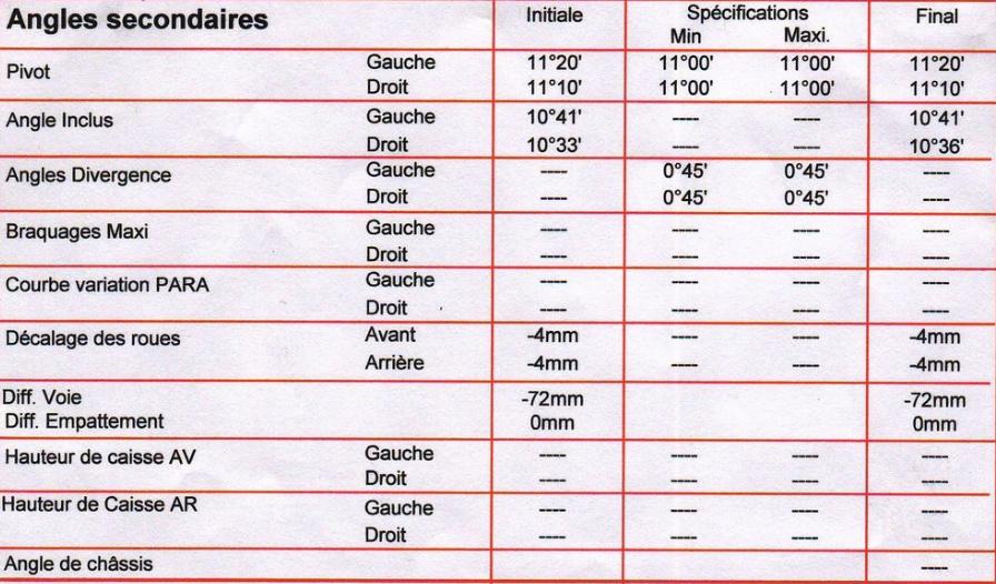 TRAIN AV DE 911 de 85à89 Ar10