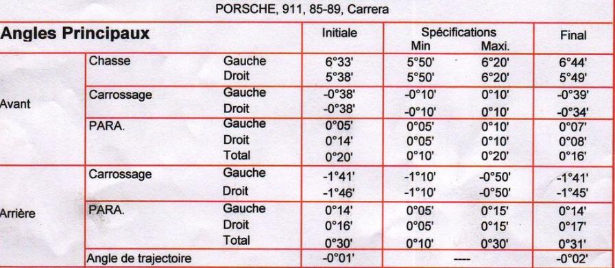 TRAIN AV DE 911 de 85à89 Av10