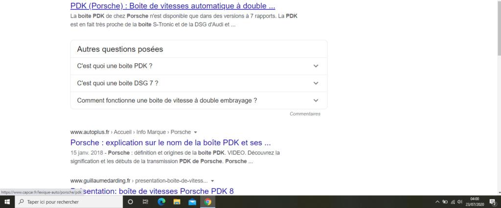 vidange boite pdk  - Page 2 Captu143