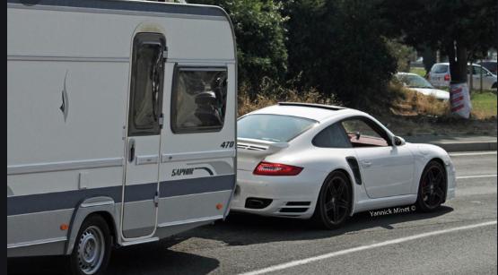 Départ en vacances en Porsche Captu162