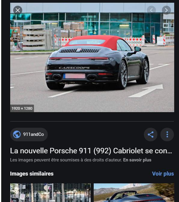 Peindre sa Porsche d'une autre couleur ? Captu179