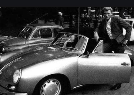 Les célébrités et leur Porsche Captu214