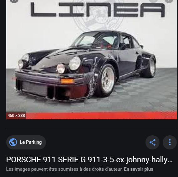 Les célébrités et leur Porsche Captu218