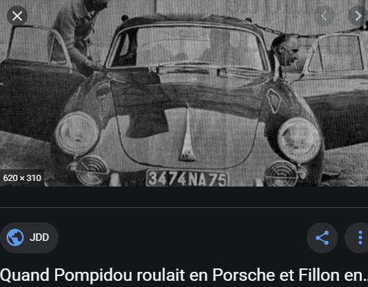 Les célébrités et leur Porsche Captu219
