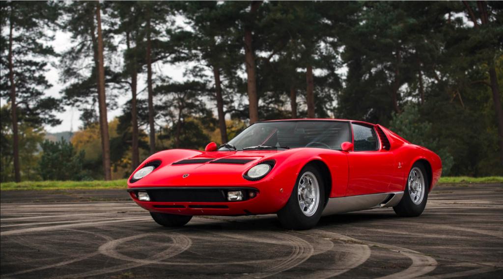 Ferrari perd le design de sa 250 GTO Captu231