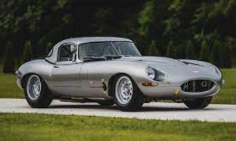 Ferrari perd le design de sa 250 GTO Captu232