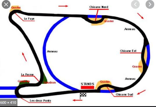 Quelques images du Wagen Fest sur le circuit de Montlhéry - Page 2 Captur70